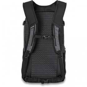 Dakine Canyon 20L Backpack Men carbon pet